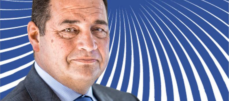 [PRESSE] Jean-Frédéric Poisson était l'invité du Libre journal de Michel Viot
