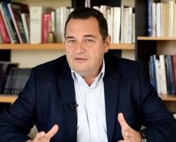 VIDEO – Martelons notre opposition à la marchandisation de l'enfant et à la PMA
