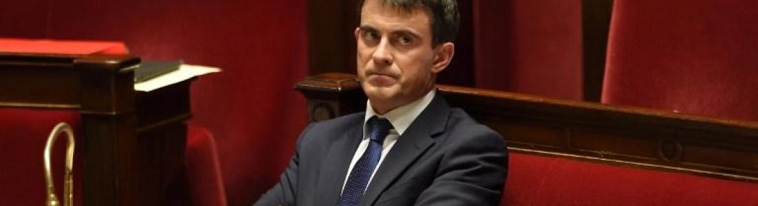 Vote de confiance : même le Premier Ministre n'y croit plus…