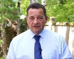 VIDEO – «Ecologie, PMA, bioéthique : la rentrée de tous les dangers» #53