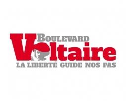 [Tribune] Quels enseignements après l'assassinat de Samuel Paty ? | Boulevard Voltaire