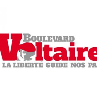 [TRIBUNE] Sur les harkis, on peut s'interroger sur la cohérence du Président   BOULEVARD VOLTAIRE