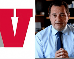 [PRESSE] Les Yvelines : Terroir du jihadisme ? │ BOULEVARD VOLTAIRE