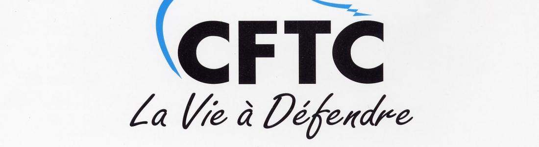 Quizz de la CFTC sur le travail du dimanche : à vous de jouer !