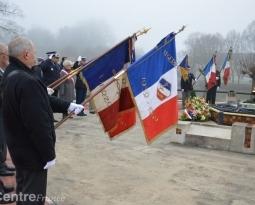 Guerre d'Algérie: «François Hollande ne doit pas se rendre aux cérémonies du 19 mars»