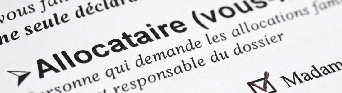 PLF 2015 : « Nous ne laisserons pas démolir la France et les familles ».