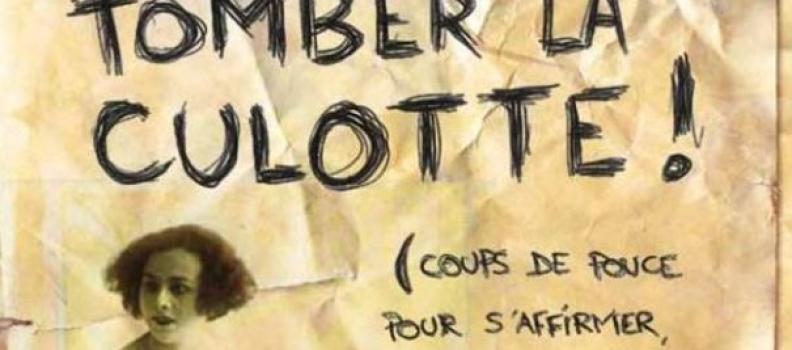 Ligne Azur et salles de shoot : la bonne et la mauvaise nouvelle du jour