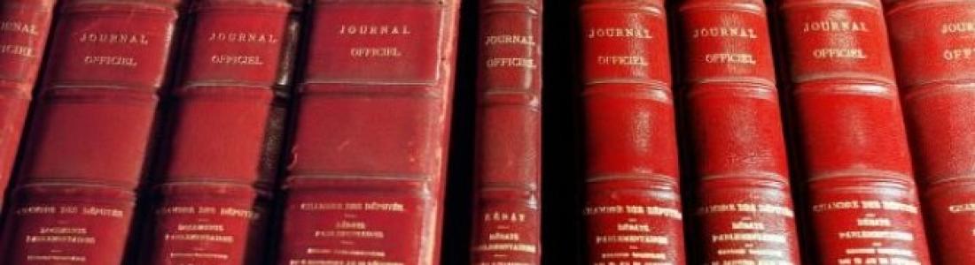 Pour le retrait immédiat du décret portant réforme du collège et l'installation de la concertation.