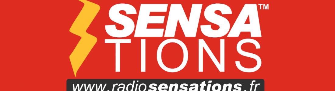 [PRESSE] JFP invité de Nicolas Kirilowits sur Radio Sensations (78)