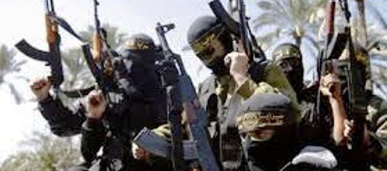 Cas Maxime H. : oui à la déchéance de la nationalité pour les djihadistes français