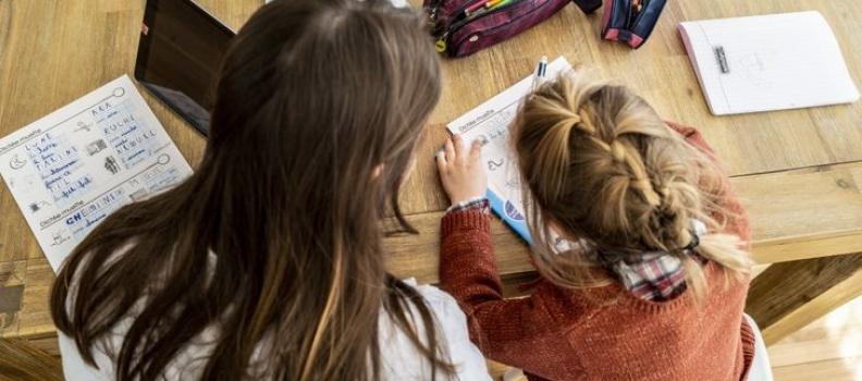 [TRIBUNE] École à la maison, quand l'inclusion républicaine justifie le séparatisme parental