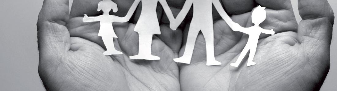 La proposition de loi «APIE » accompagne l'affaiblissement de la famille