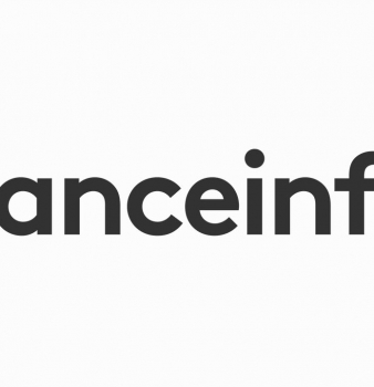 [PRESSE] Attentat de Rambouillet │ FRANCE INFO