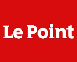 [PRESSE] Manifestation de Génération identitaire à Paris contre son éventuelle dissolution