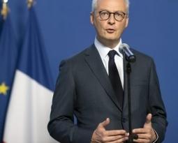 Déclenchement du Mécanisme Européen de Stabilité ? La tragédie à venir !