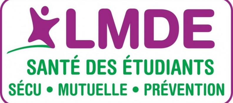 Mutuelle des étudiants défaillante : ma question à Marisol Touraine.