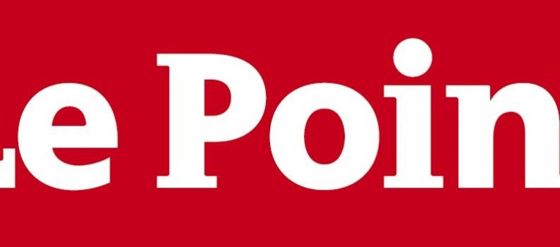 «François Fillon doit prendre ses responsabilités.»- Interview pour le Point