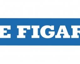 «Au lieu d'entrouvrir la porte à l'euthanasie, assurons le droit aux soins palliatifs !» – Tribune dans le Figaro