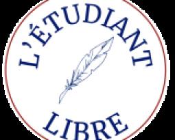 L'Étudiant Libre : Au lendemain des élections européennes : la réaction de Jean-Frédéric Poisson