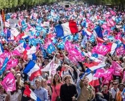 «Si une loi est prioritairement à abroger, c'est celle de Taubira» – Tribune pour Boulevard Voltaire