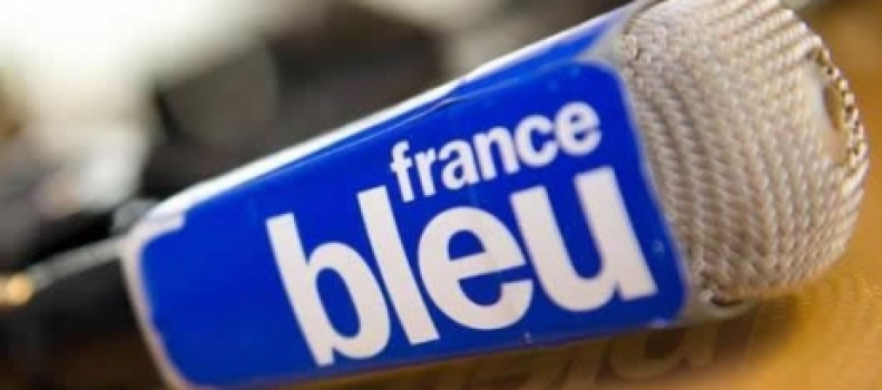 Vincent Lambert : ma réaction sur France Bleu
