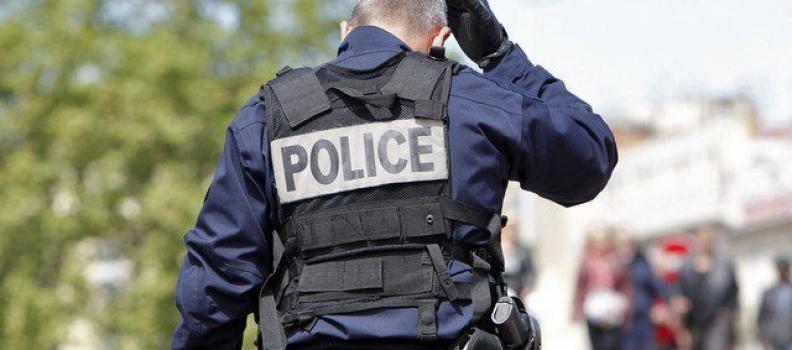 [TRIBUNE] Soutien aux forces de l'ordre : le bal des faux-culs, non merci ! | Boulevard Voltaire