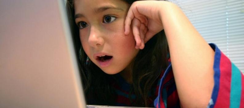 «Protection de l'enfance et pornographie» – Inscrivez-vous au colloque du 23 septembre !