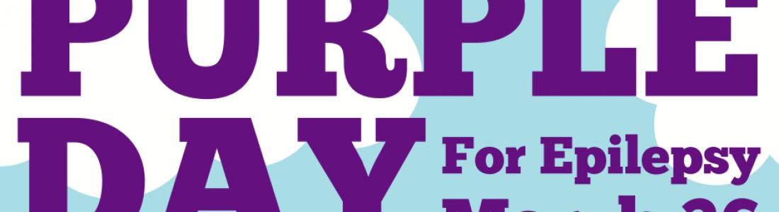 Epilepsie : Halte à l'ignorance !