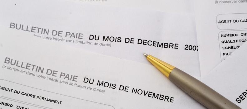 Débat sur LCP : «35 heures : la fin des préjugés ?»
