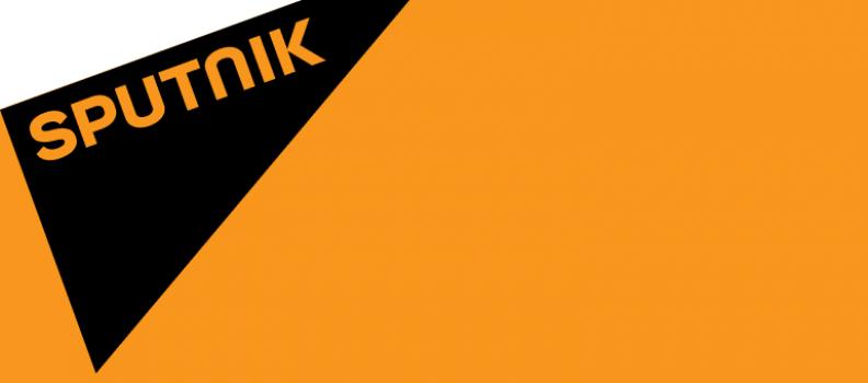[PRESSE] Pour faire adopter le pass sanitaire, « le gouvernement mène une guerre d'usure aux Français » │ SPUTNIK