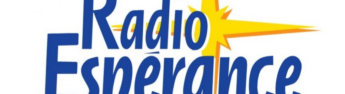 [PRESSE] JFP était l'invité de Radio Espérance