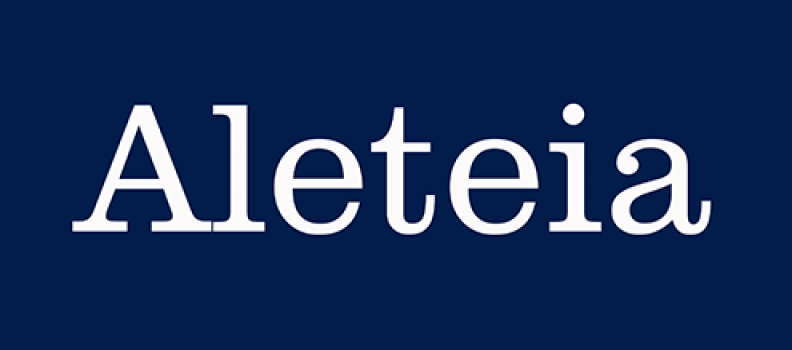 [PRESSE] «Le projet de loi contre les séparatismes est inutile et dangereux» │ ALETEIA
